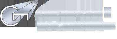 Логотип ООО Сибирский поставщик